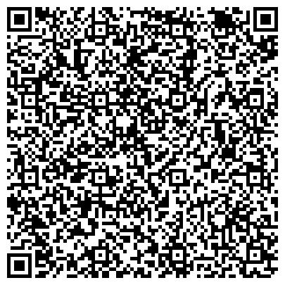 """QR-код с контактной информацией организации Частное предприятие Интернет-магазин """"Выгодная покупка"""""""