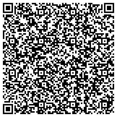 """QR-код с контактной информацией организации Субъект предпринимательской деятельности Интернет-магазин """"Женский Рай"""""""