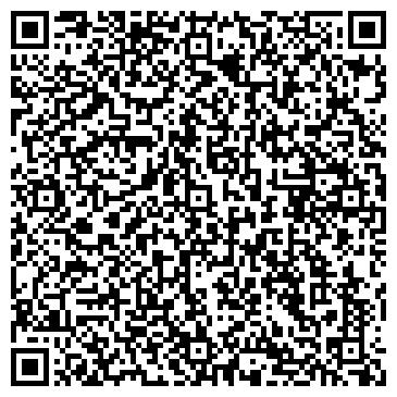 """QR-код с контактной информацией организации ООО """"Северная корона"""""""