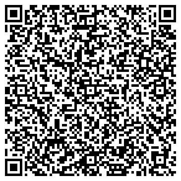QR-код с контактной информацией организации Радиоэлектроника, ЧТУП