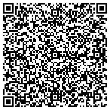 QR-код с контактной информацией организации ШИФЕРНИК ОАО АСБЕСТОЦЕМЕНТНЫХ ИЗДЕЛИЙ