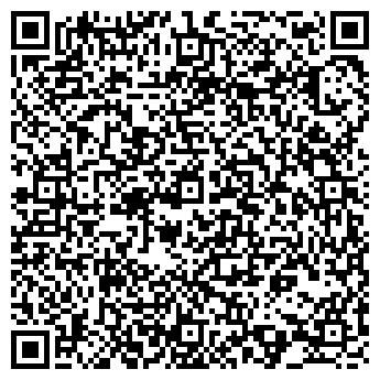QR-код с контактной информацией организации Касаткин П.И., ИП