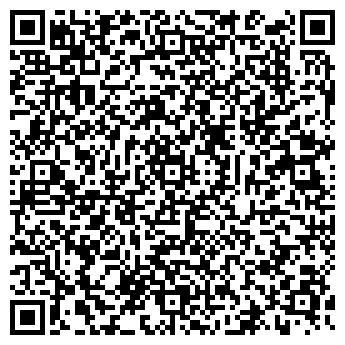 QR-код с контактной информацией организации GPS-ck, Компания