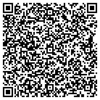 QR-код с контактной информацией организации Светотехника ЧП