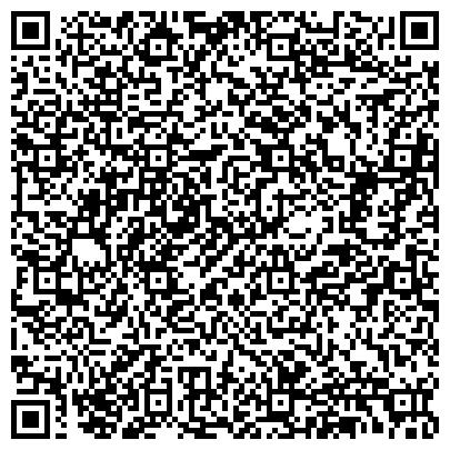QR-код с контактной информацией организации Интернет магазин ШоуМаркет