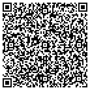 QR-код с контактной информацией организации Лайт Про, ЧП (Lightpro)
