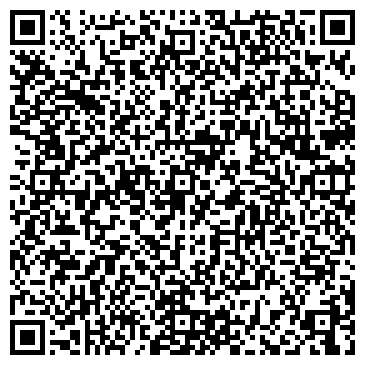QR-код с контактной информацией организации СМАРТ, ООО