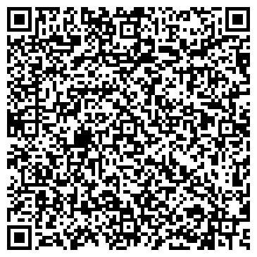 QR-код с контактной информацией организации Метал Гудз, ООО (Metal Goods)