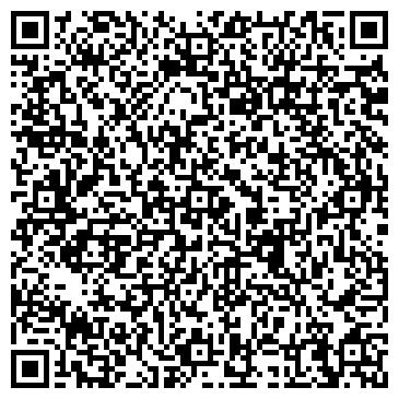 QR-код с контактной информацией организации Айкью Хаус, ЧП (IqHouse)