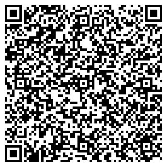 QR-код с контактной информацией организации Техарт ТМ