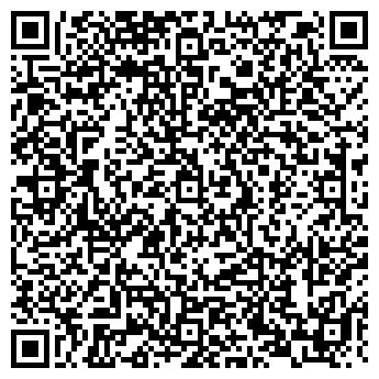 QR-код с контактной информацией организации НОВБЫТ-СЕРВИС, ООО