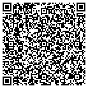 QR-код с контактной информацией организации ИСПА-Украина , ООО