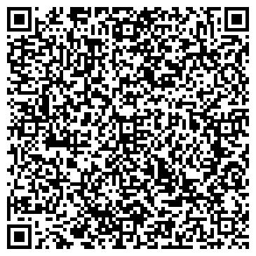 QR-код с контактной информацией организации ЧП Сучкова А. Т.