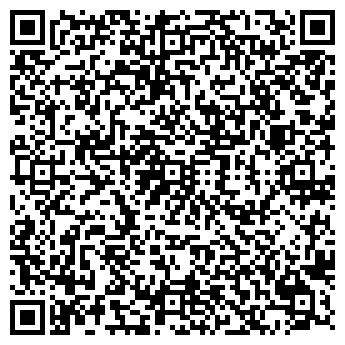 QR-код с контактной информацией организации СПИКОР ЛТД.