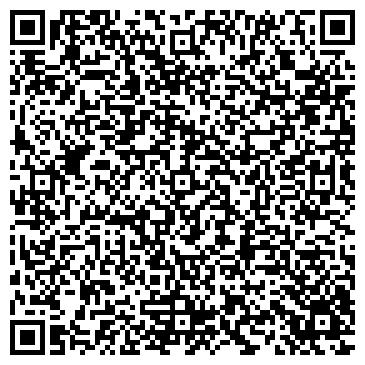 """QR-код с контактной информацией организации ПП """"Віконні Системи"""" Тернопіль"""