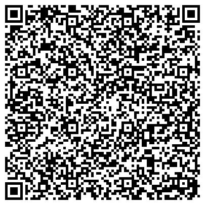 QR-код с контактной информацией организации Оптика для науки, техники и фотографии (ОНТФ), НПФ