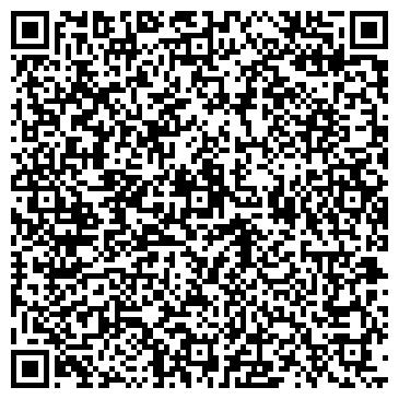 QR-код с контактной информацией организации КЭМП , ООО