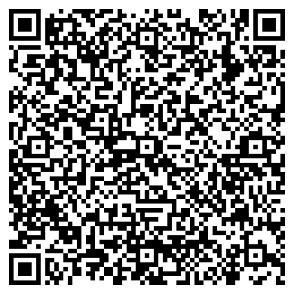 QR-код с контактной информацией организации Astrospace, ЧП