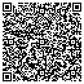 QR-код с контактной информацией организации Fotosun ,ЧП