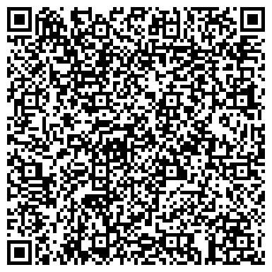 QR-код с контактной информацией организации Субъект предпринимательской деятельности Супутник ПП Грабовский