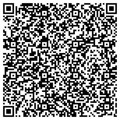 QR-код с контактной информацией организации ИТ Проект Компани (IT Project Company), ТОО