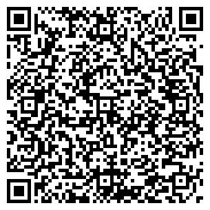 QR-код с контактной информацией организации Digis (Дигис), ТОО