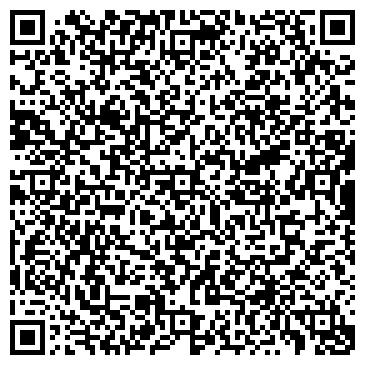 QR-код с контактной информацией организации Sitecs (Ситэкс), ИП