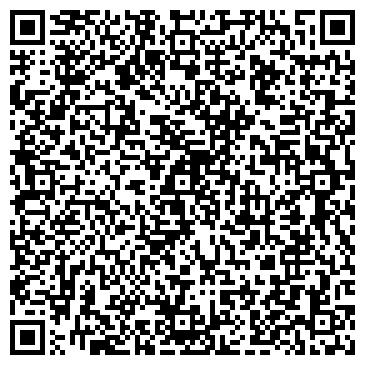 QR-код с контактной информацией организации АКВАПЛАСТ, ООО