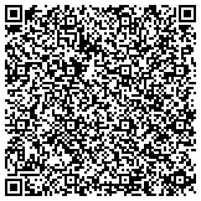 QR-код с контактной информацией организации Modern Market Solutions (Модерн Маркет Солюшн) Компания, ТОО