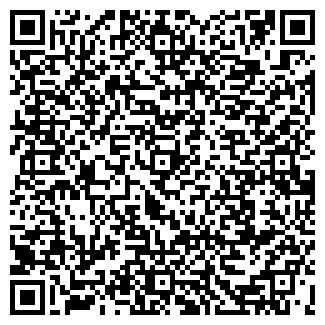 QR-код с контактной информацией организации Elconn