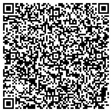 """QR-код с контактной информацией организации ООО """"Охранные системы"""""""
