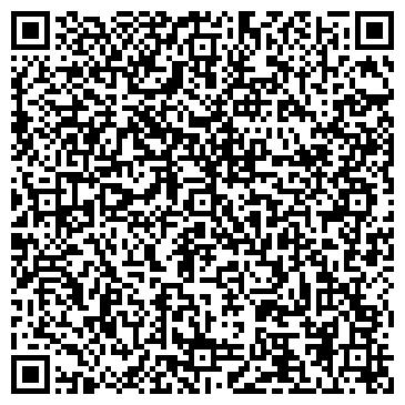 """QR-код с контактной информацией организации Интернет магазин """"Пчела"""""""