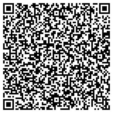 """QR-код с контактной информацией организации Интернет-магазин """"7 гномов"""""""