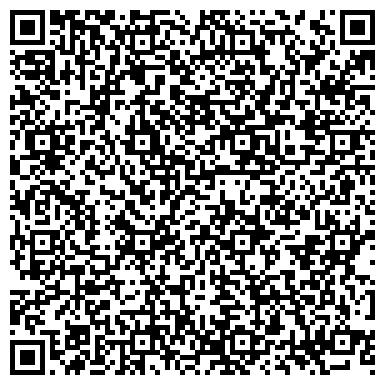 QR-код с контактной информацией организации AVON Украина