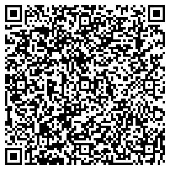 """QR-код с контактной информацией организации ООО """"Колесо 2000"""""""