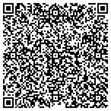 """QR-код с контактной информацией организации Интернет-магазин """"КиевСпортПит"""""""