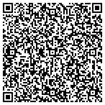 QR-код с контактной информацией организации КАЗАВТОТРАНС, СЕМИПАЛАТИНСКИЙ ФИЛИАЛ