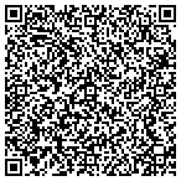 QR-код с контактной информацией организации Лотос, Бомба, Лида (старый состав)