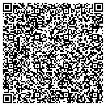 QR-код с контактной информацией организации Гомерский Александр Юрьевич (обучение)