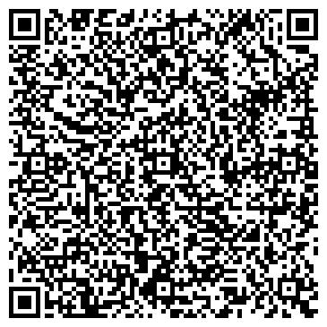QR-код с контактной информацией организации Субъект предпринимательской деятельности ЧП Смыченко О. А.