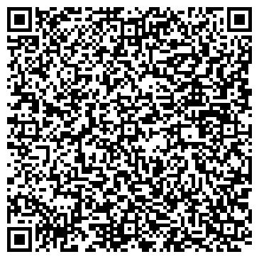 QR-код с контактной информацией организации Частное предприятие Grand Creative Group