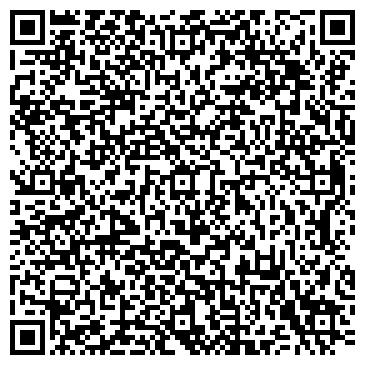 QR-код с контактной информацией организации Bigcatch2
