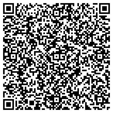 """QR-код с контактной информацией организации Интерьер-бутик """"РИОНО"""""""