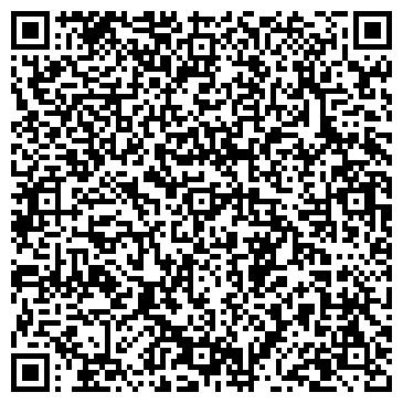 QR-код с контактной информацией организации ЖЕЛЕЗНОДОРОЖНЫЙ ВОКЗАЛ Г. НОВОРОССИЙСКА