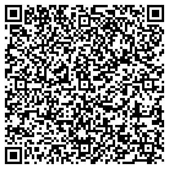 QR-код с контактной информацией организации Velmex, ООО (Велмекс)