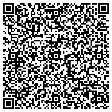 """QR-код с контактной информацией организации Торговый дом """"Электротовары"""""""