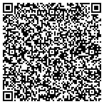 """QR-код с контактной информацией организации Сексшоп """"Дуэт"""""""