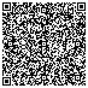 QR-код с контактной информацией организации Частное предприятие Лика-комфорт