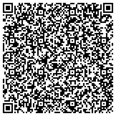 """QR-код с контактной информацией организации Салон -магазин """"Агротехник"""""""