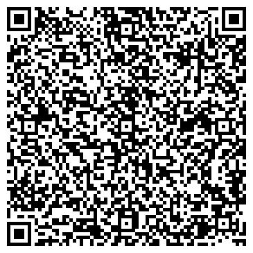QR-код с контактной информацией организации Lyubimka - магазин / склад